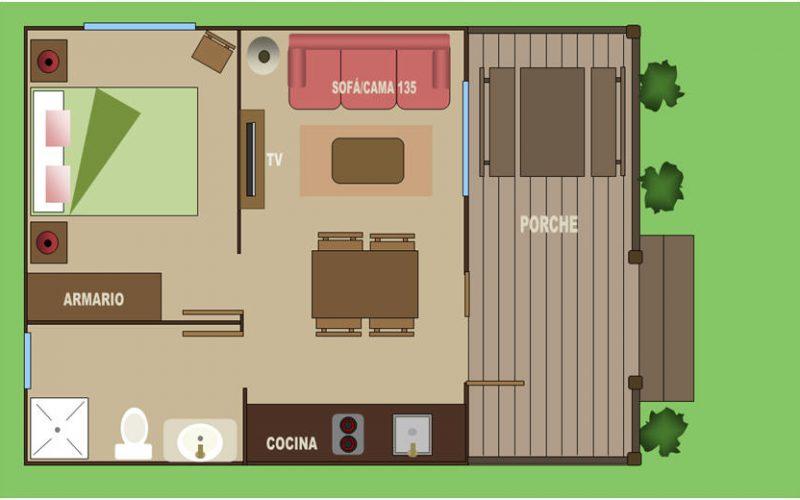 plano_bungalow