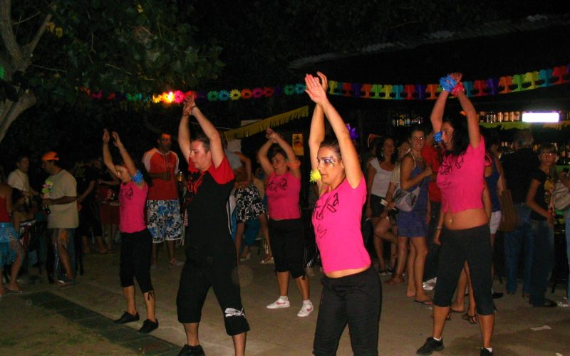 Fiesta Caribena 053