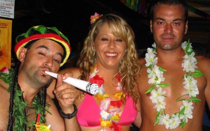 Fiesta Caribena 062