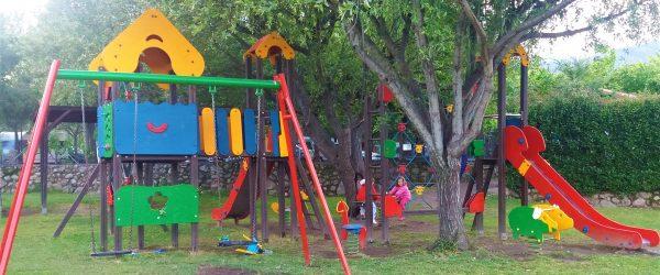 parques 1