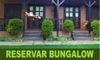 RESERVAR BUNGALOW